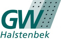 GWH_Logo_2015_RGB---klein