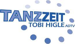 Logo-Higle