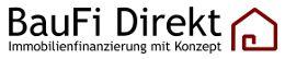 Logo_Baufinanzierung