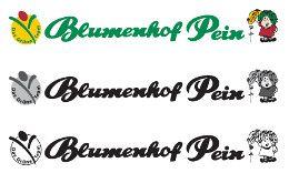 Logo_Blumenhof_Pein