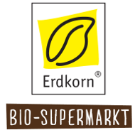 Logo_Erdkorn_Bio_Supermarkt