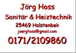 Logo_Hoss