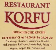Logo_Korfu