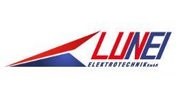 Logo_Lunei