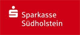 Logo_Sparkasse_260-115