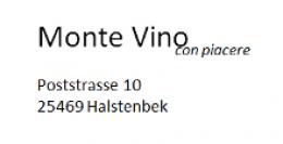 Logoersatz_Monte_Vino