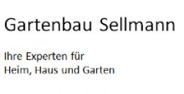 Logoersatz_Sellmann