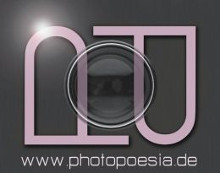logo-photopoesia